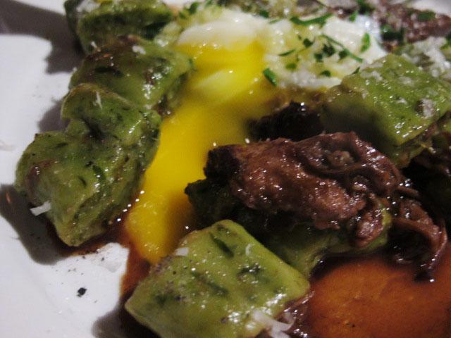 russell house tavern lamb gnocchi