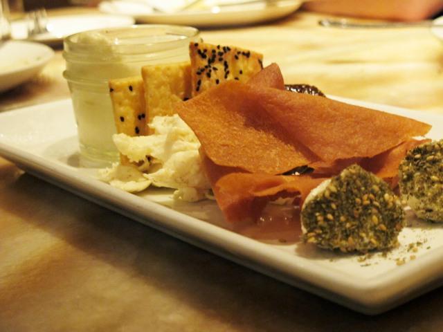 oleana_cheese