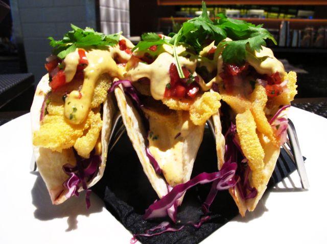 forum fish tacos