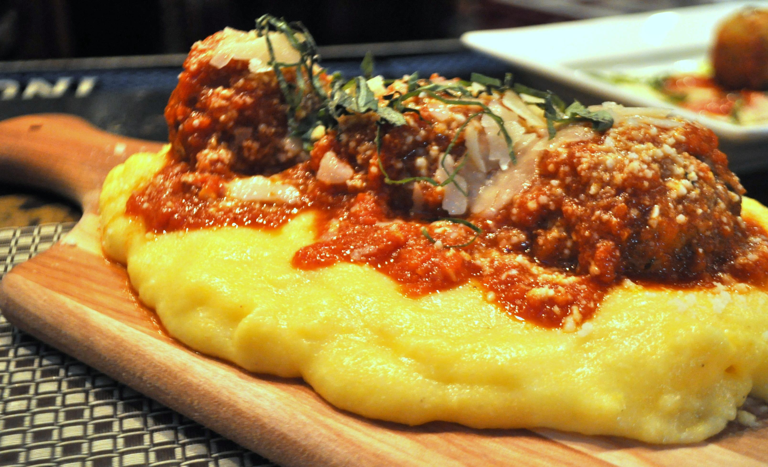 Amelia's Trattoria | Traditional Italian in Kendall Square