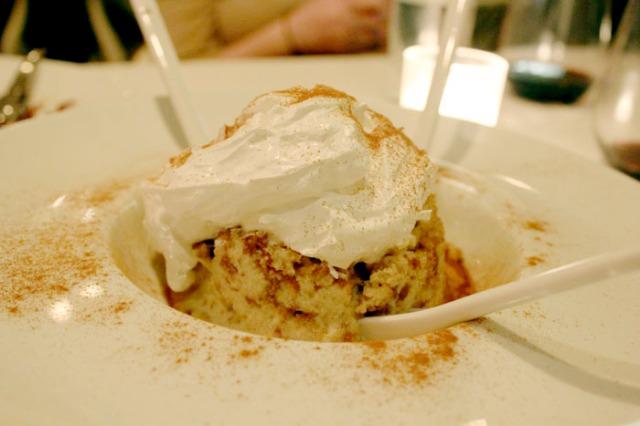 casab_dessert