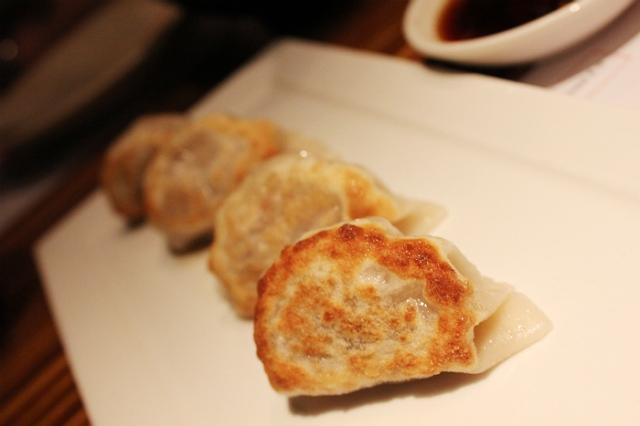 moksa_dumplings