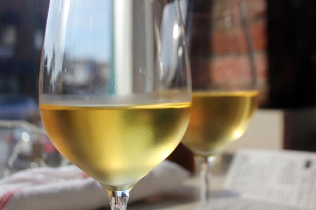 eventideportland_wine2
