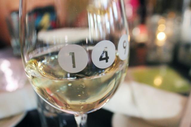 local149_wine