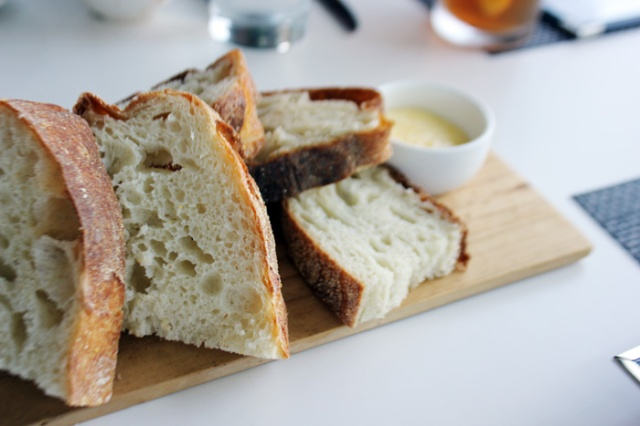 samsboston_bread