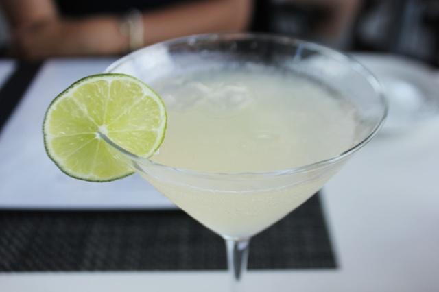 sams_cocktail