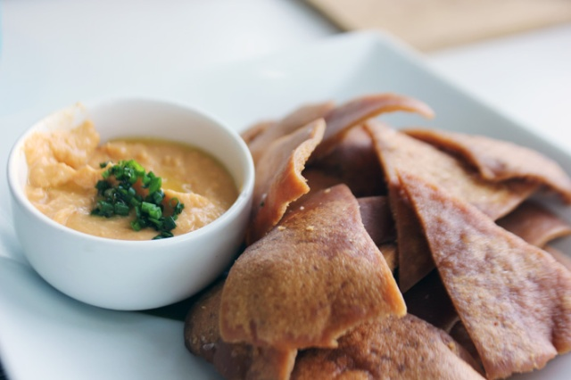 samsboston_hummus