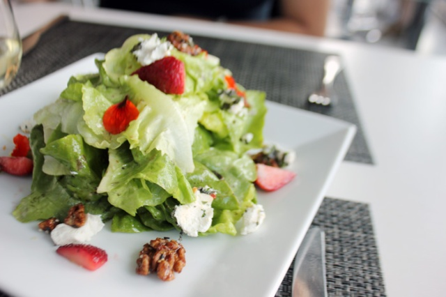 sams_salad