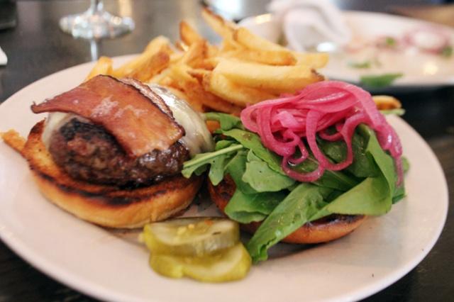 farmhouse_burger