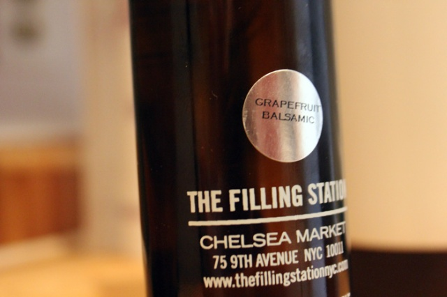 fillingstation_balsamic