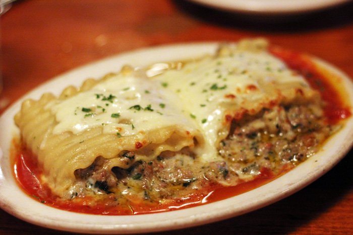 anchovies_lasagna
