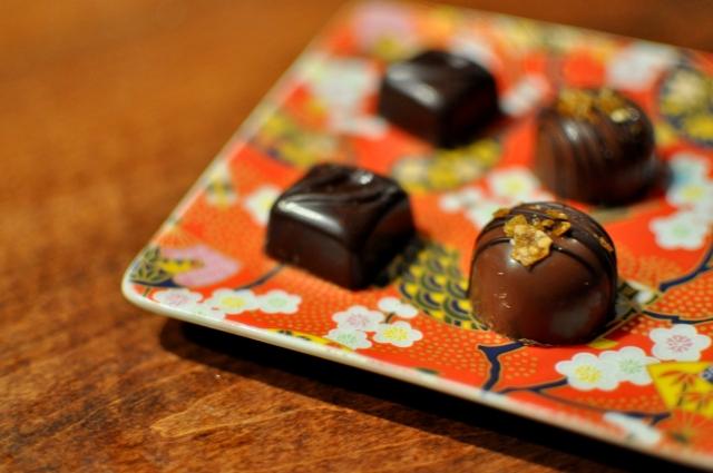 OYAchocolate