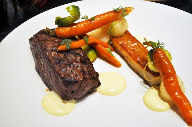 Puritan_Steak