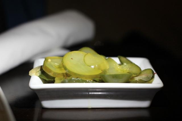 tresgatos2_pickles