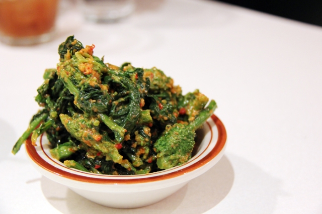 parm_broccolirabe