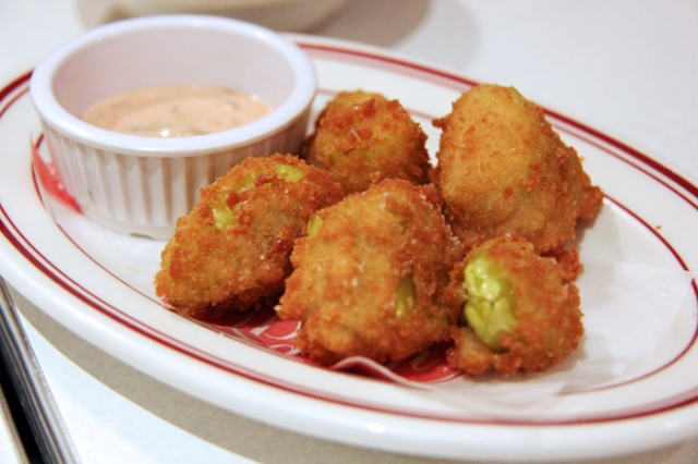 parm_poppers