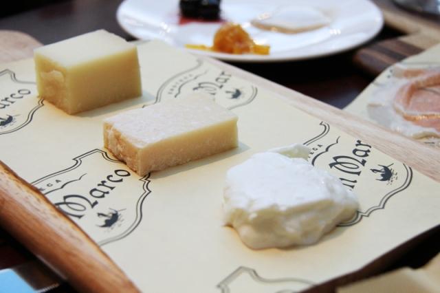 otto_cheese